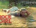 FEATURED-ROCK-GIRL