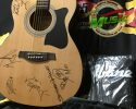 guitar-auction